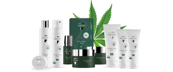 Cannabis Therapy MD
