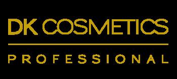 dkcosmetics-logo-text-only