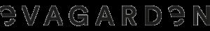 evagarden-logo
